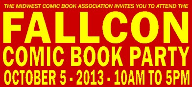 MCBA Fallcon 2013 Red Header