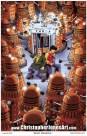 Bill-Ted-Daleks-Restoration-Framed-prev