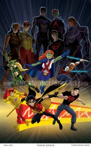 Young-Justice-Framed-prev