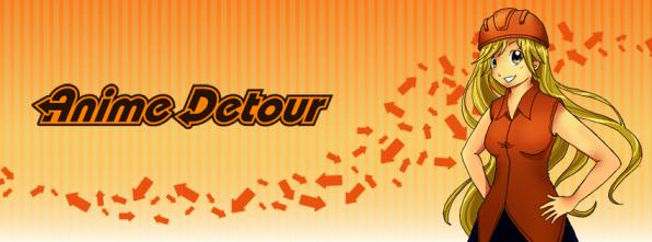 Anime Detour 2014