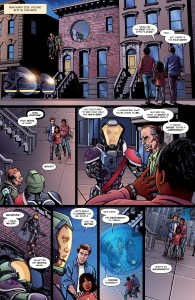 PM_IA_02_Comixology 3
