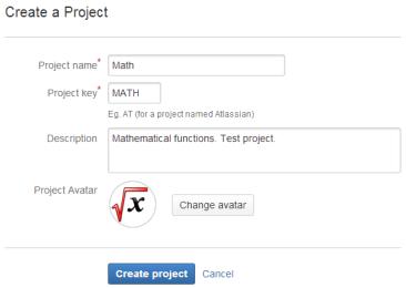 createproject2