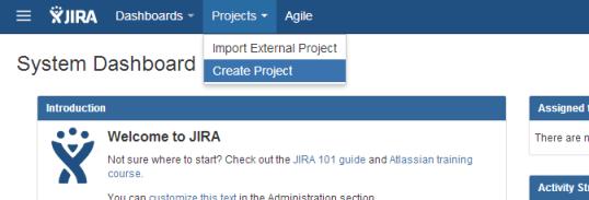 createprojectjira1