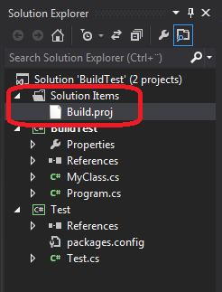 solutionitems_build