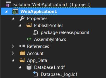 app_data