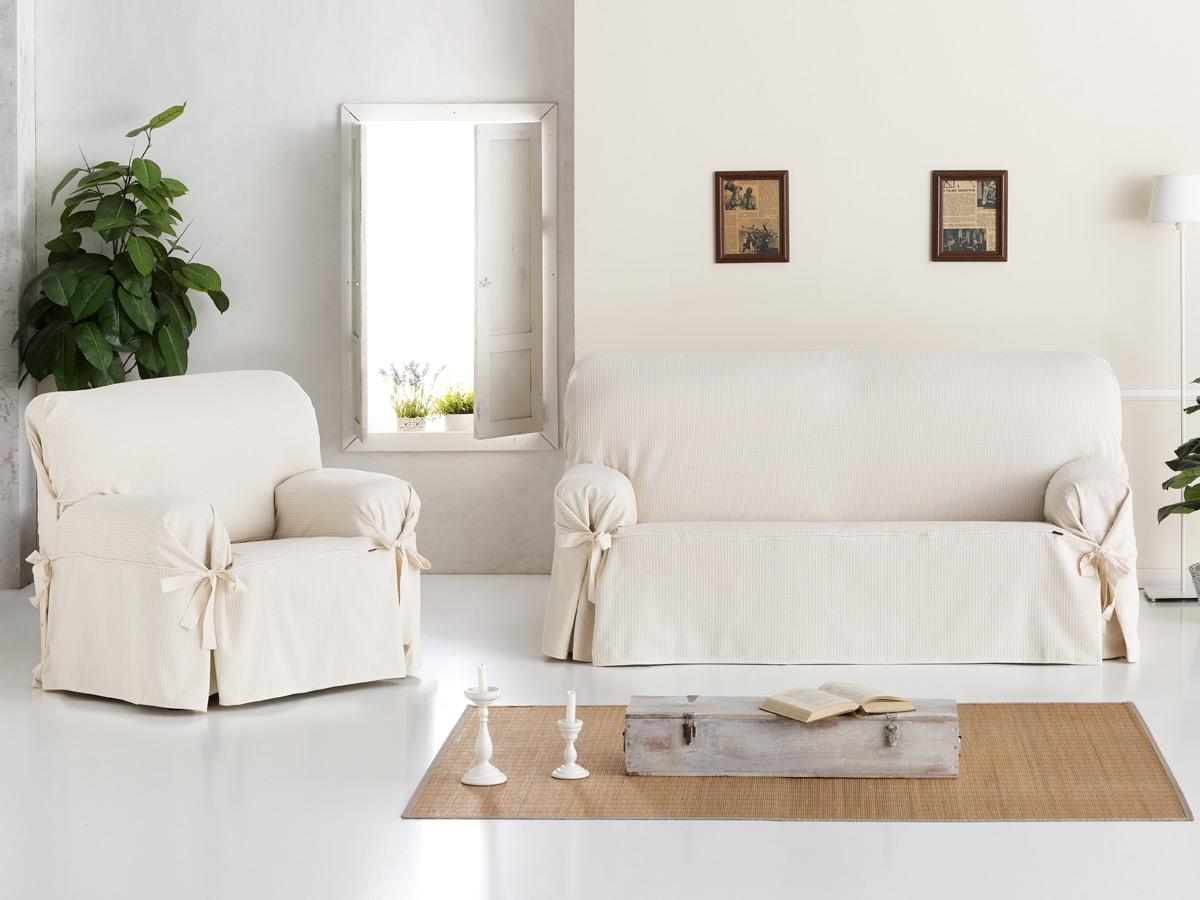 fundas para sofa cama leroy merlin crushed velvet fabric sofas modernas cool las mejores