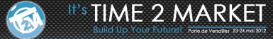 Cibleweb au Time2Market
