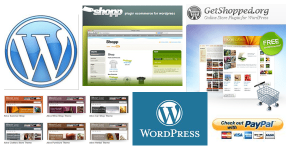 se former à la création de site internet avec wordpress