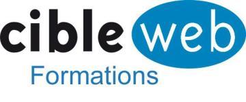 Séminaires webmarketing