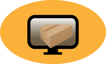 1351dce4263 Loi Hamon   Focus sur la livraison e-commerce