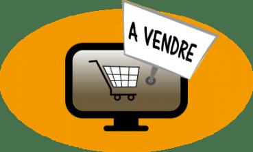 Quelle Est La Valeur D Un Fonds De E Commerce Ecommerce