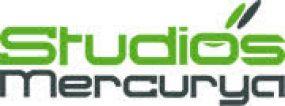 studios mercurya