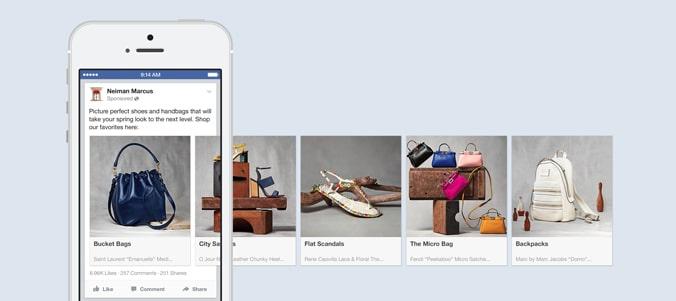 caroussel-facebook-ads