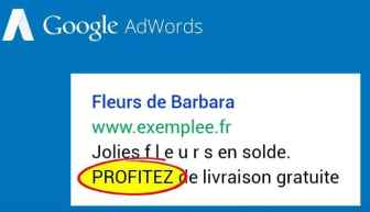 conseil-google-adwords
