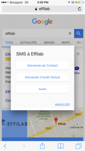 Click-to-messages-adwords-effilab-5-169x300