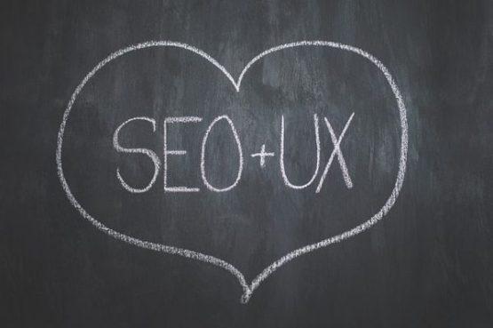 """Résultat de recherche d'images pour """"SEO + UX"""""""