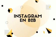 instagramB2B