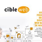Cibleweb