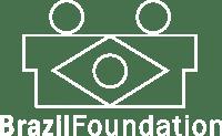 Logo_BrazilFoundation_Tracobranco