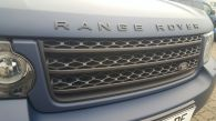 range-rover-vogue-dark-navy-matt-kuehlergrill-ansicht