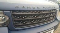 range-rover-vogue-dark-navy-matt-kuehlergrill-ansicht