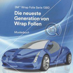 wrap-folienbuch