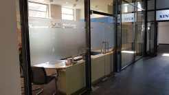 Reisebüro-Fensterbeklebung-CiFol-Werbetechnik (3)