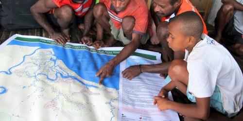 participatory-map
