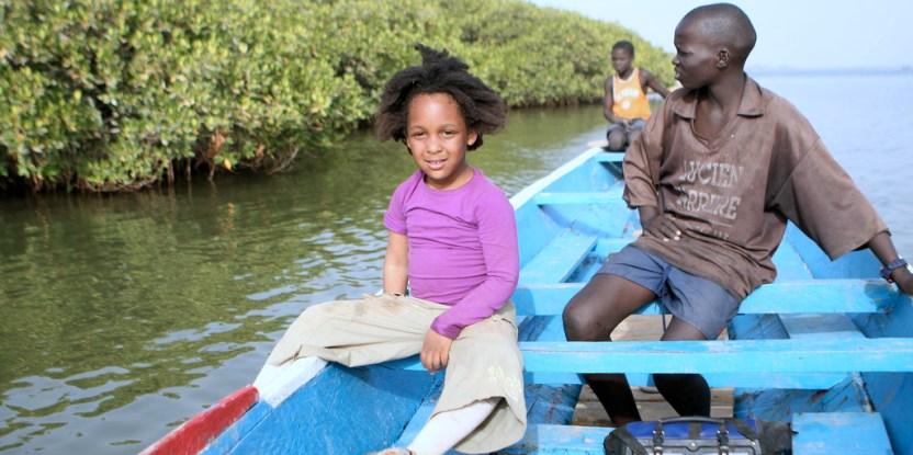 mangrove-africa.jpg?resize=832%2C415