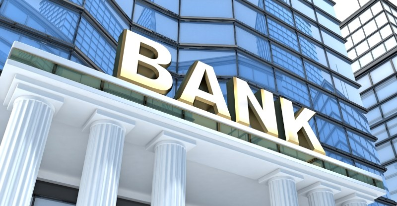 Corruption often relies on banks to thrive. With the right tools, banks are an important part of the fight against corruption. wikicommons