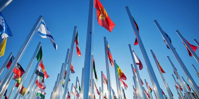 Ciento tres países ya han ratificado el Acuerdo de París, la atención ahora se centra en la implementación.