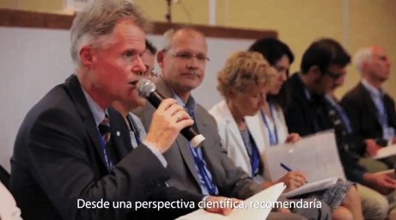 Cinco lecciones de expertos internacionales para el éxito en la restauración de paisajes