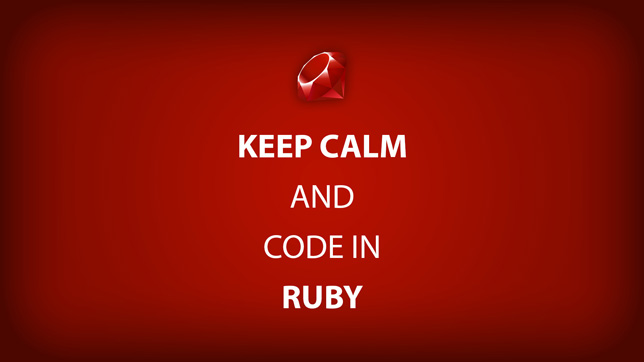 Pengertian Ruby on Rails framework
