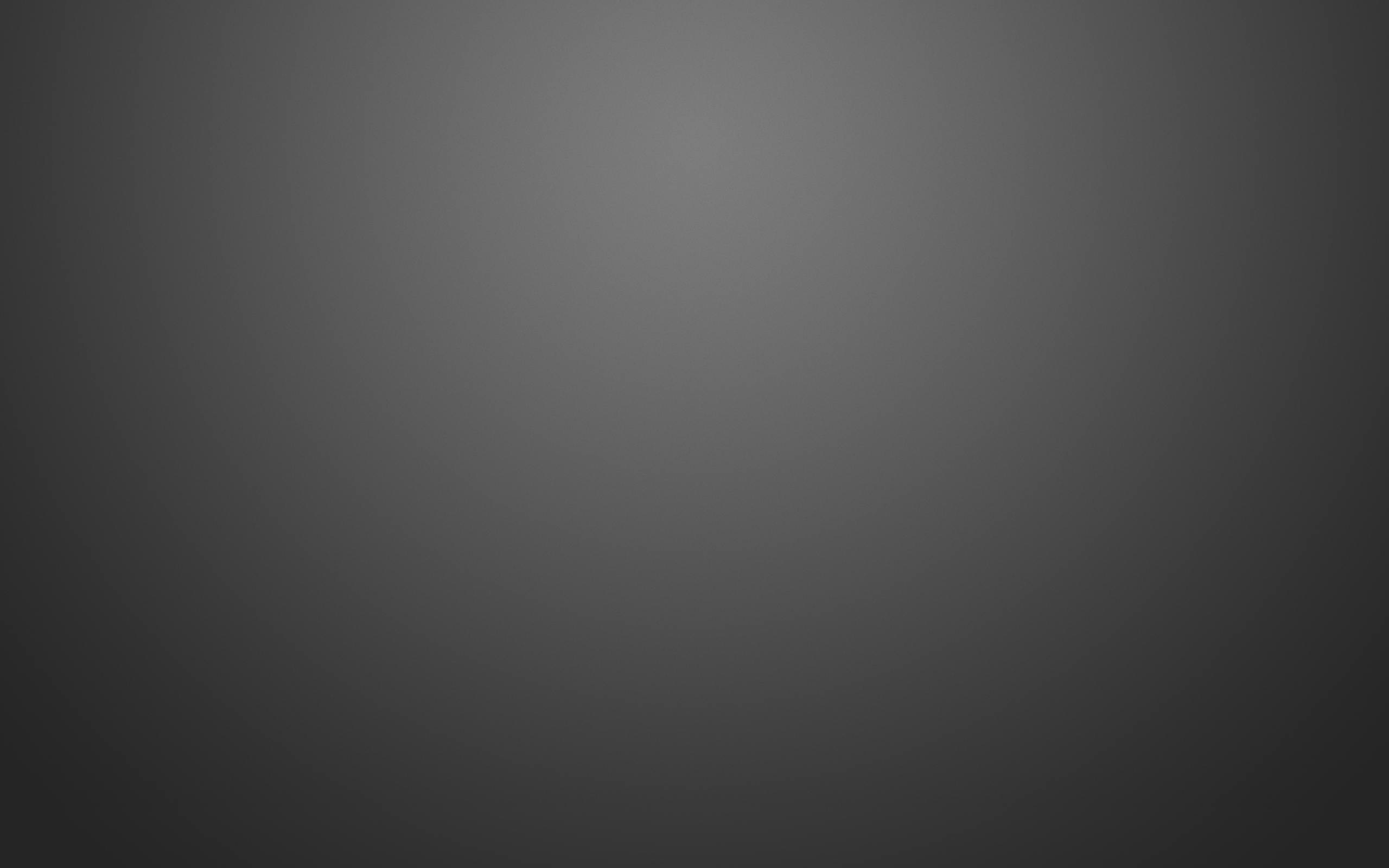 Plain-Dark-Grey-Background-3