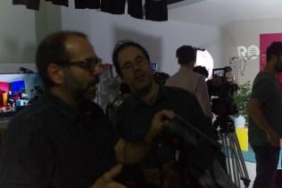 Dominique Guérin de Cine-Source