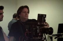 Yannick de Exogene Films
