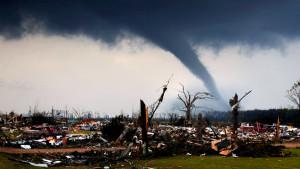 storm-prep-tornadoes