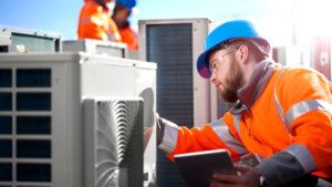 equipment-breakdown-business-insurance