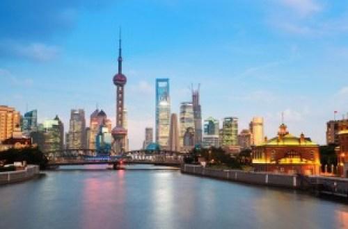 shanghai-view-from-suzhou-river
