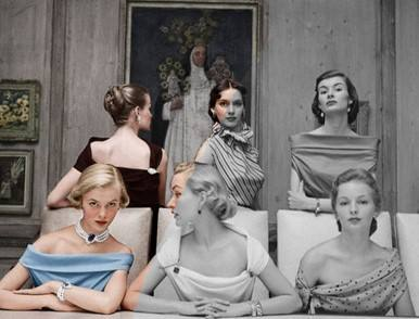 plunging-necklines-1948