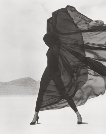 Herb Ritts 1