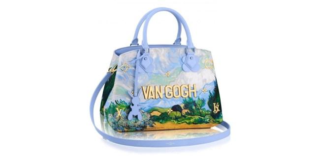 2. Van Gogh