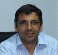 Oscar L. Catro, decano del CITIPA