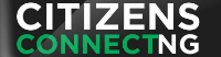 Citizens Connect : Blog & Testimonies