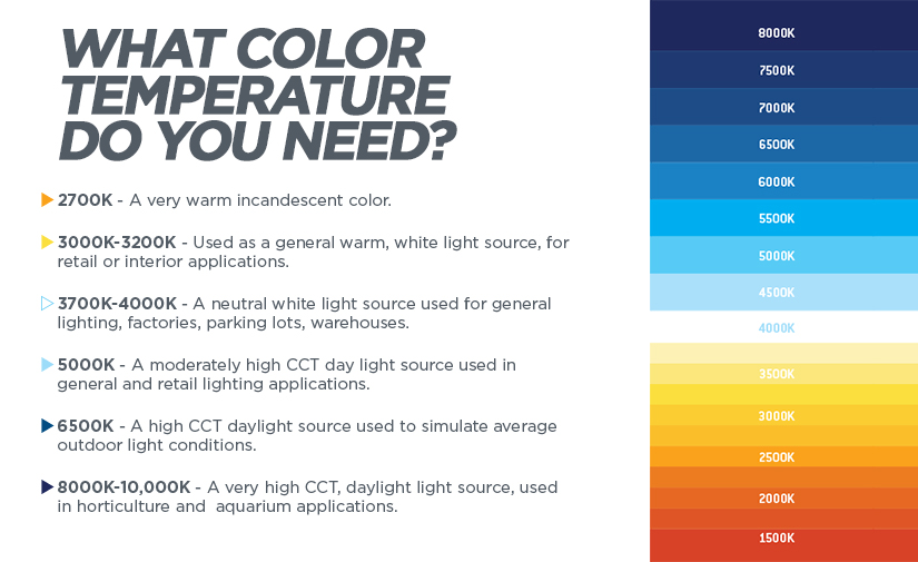 Most Popular Neutral Colors