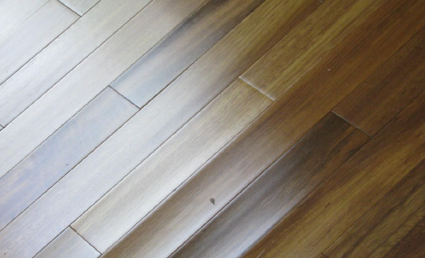When to Replace vs Refinish a Hardwood Floor  City Floor