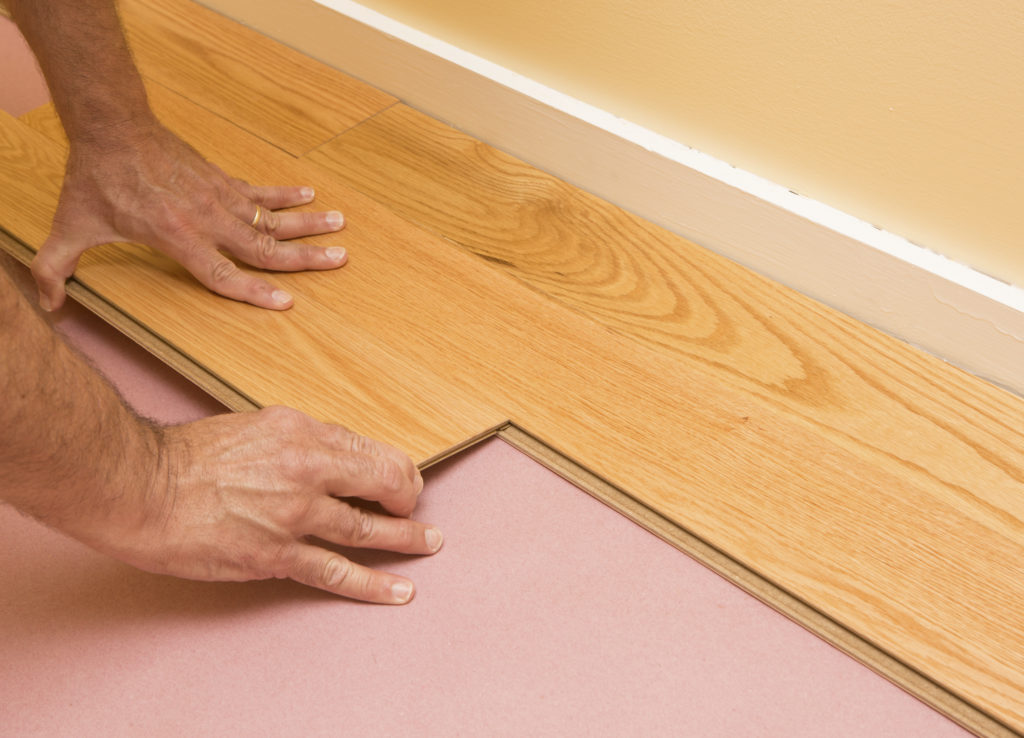 Which Tools Do You Need to Install Engineered Hardwood