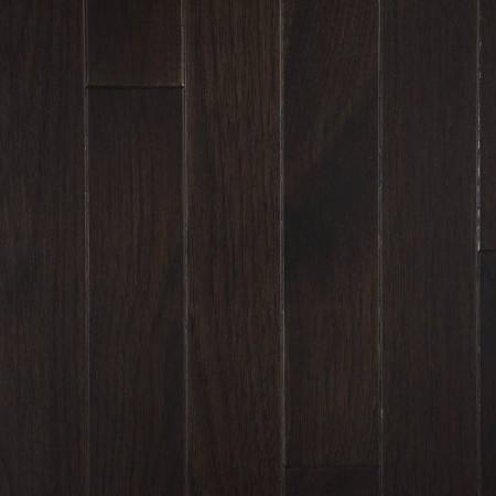 7 Popular 2017 Hardwood Flooring Trends
