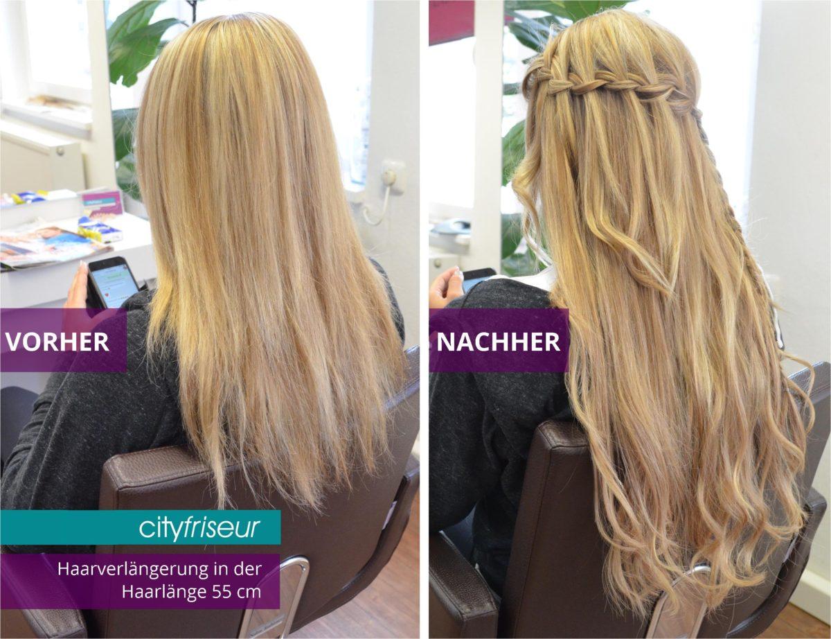Aktuelles von Cityfriseur in Weiden  Ihr Friseur und