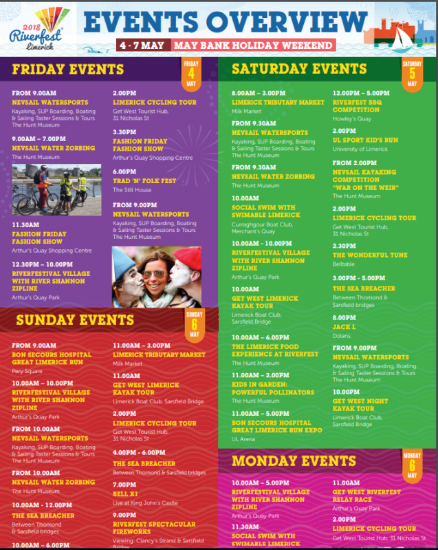 events overview.PNG